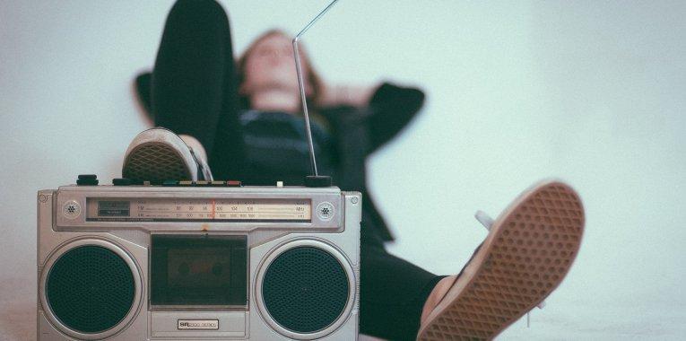 chansons détente gites du bien hetre